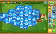 GLord heaps of moabs freeplay