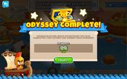 OdysseyCompleteMedium