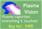 BTD3 Plasma Vision Upgrade Button