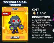 TechnoTerrorBATTD