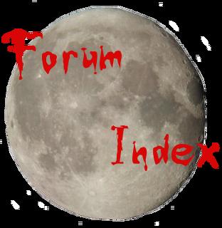 ForumIndex2.png