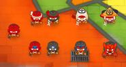 010-NinjaMonkeyCrosspaths