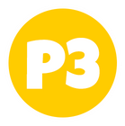 CoopPlayer3Icon