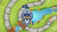 Level 3 Admiral