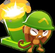 000-MortarMonkey