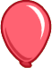 Pink Bloon