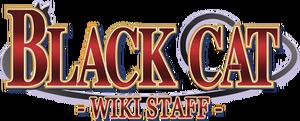 BlackCatWikiStaff.png