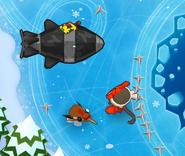 DDT-StickyBomb