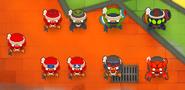 100-NinjaMonkeyCrosspaths