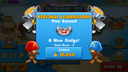 Screenshot 2018-06-06-18-11-48-823 com.ninjakiwi.bloonstdbattles