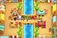 Towerfit-bazaar23