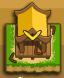 Boomerang Hut