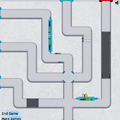 Bloons Tower Defense 3 Track 8