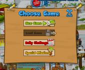 Choose game