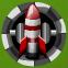 MissileLauncher3