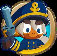 HeroIconAdmiralBrickell