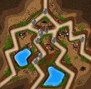 Lead Bloons