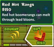 Red Hot 'Rangs.png