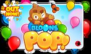 BPop Lightbox 01