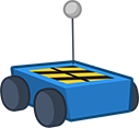 Bloon Trap Icon BTD5