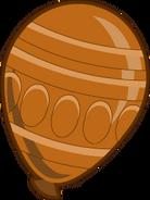 Ceramic Bloon Big