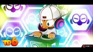 BenJammin The DJ