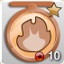 Scorched Earth Bronze.png