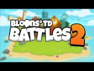 The Road To Master Starts Here - Bloons TD Battles 2 Official Teaser