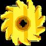 GoldenBlade