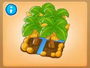 Plantation btd6