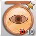 Theeye Bronze-1-.png