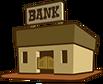 Monkey Bank BTDBM