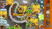 Round100ContestedTerritory