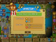 Levelupbmc