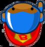 Super Monkey Flash
