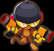 003-EngineerMonkey