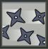 Bloonjitsu