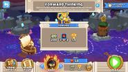 20.0 Odyssey Rewards3