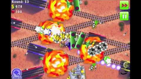 Bloons_TD_4_iPhone_iPod_-_PERFECT_(no_miss)_-_Track_10_Cactus_Creek_-_Hard_-_Walkthrough_Commentary