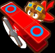 002-MonkeyAce