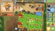 Banana Farmer Suck BTD6
