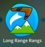 Long Range Rangs BTD6