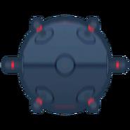 Megamine10