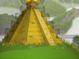Monkey Temple (Track)
