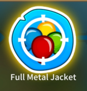 Full Metal Jacket Icon BTD6