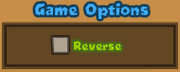 Reverse Mode.png
