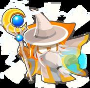 500-WizardMonkey