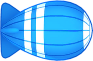 BTD6MOAB