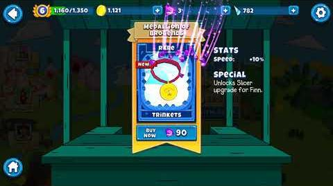 Buying_from_Daily_Deals_(Bloons_Adventure_Time_TD)