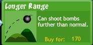 BTD4 Long Range upgrade button